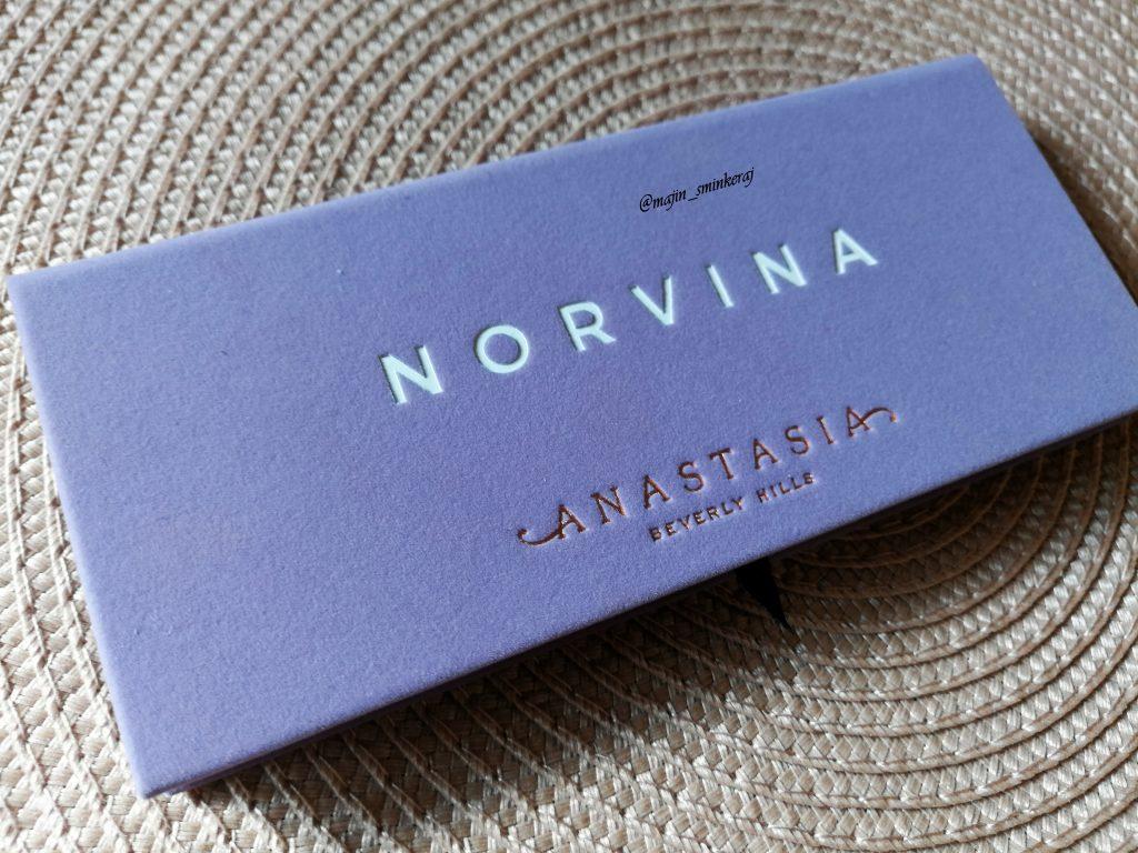 norvina_pakiranje