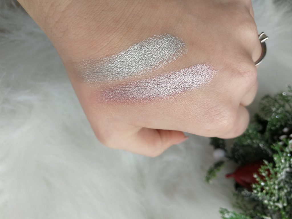 favoriti208_meltedchrome_swatches