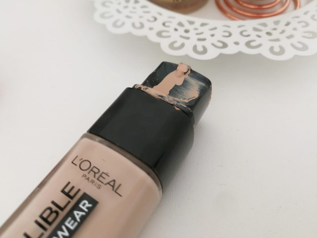 loreal_infaillable_pumpica