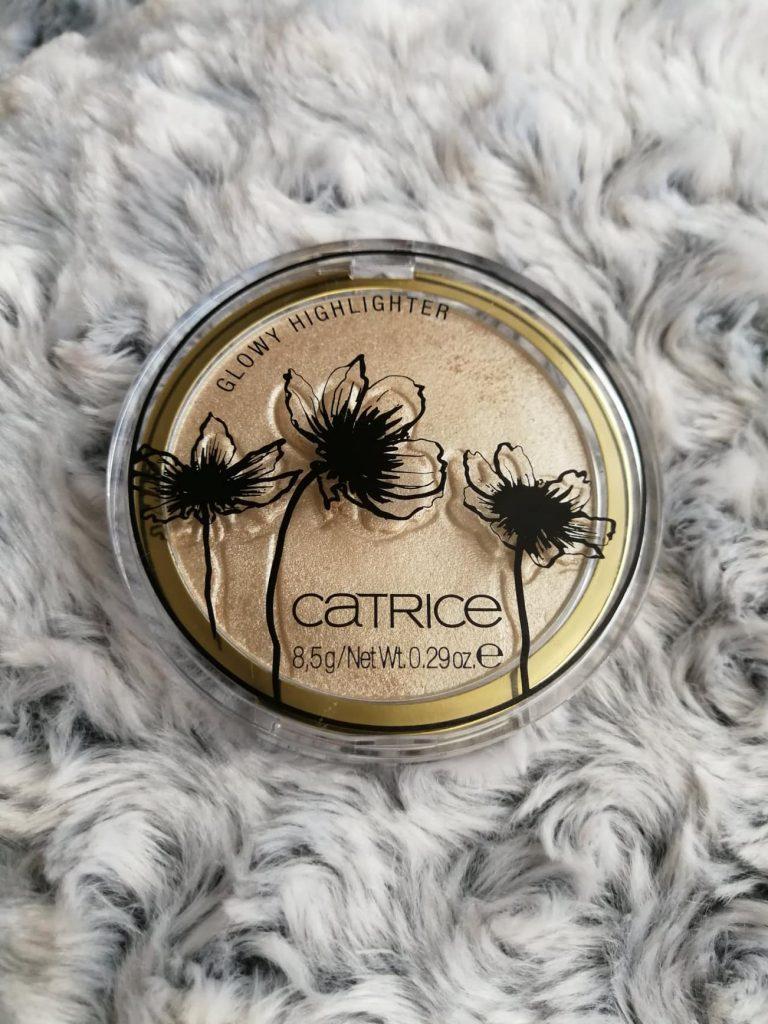 catrice_1