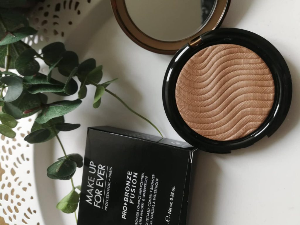 makeup_forever_bronzer