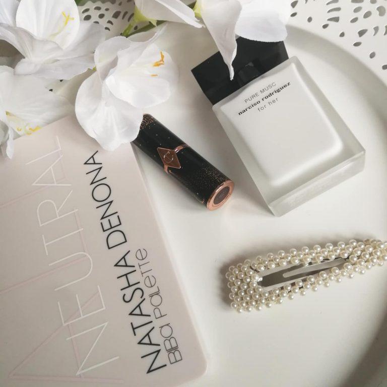 narciso-rodriguez-pure-musc-notino