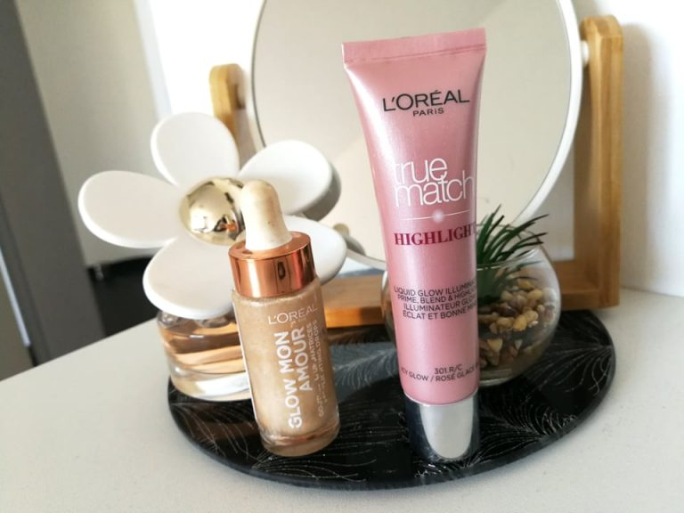 loreal-highlighteri-notino