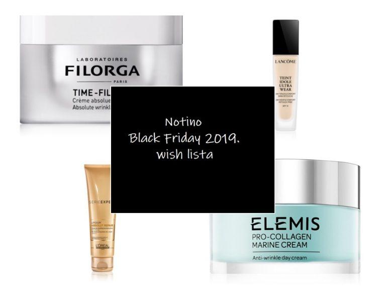black-friday-notino