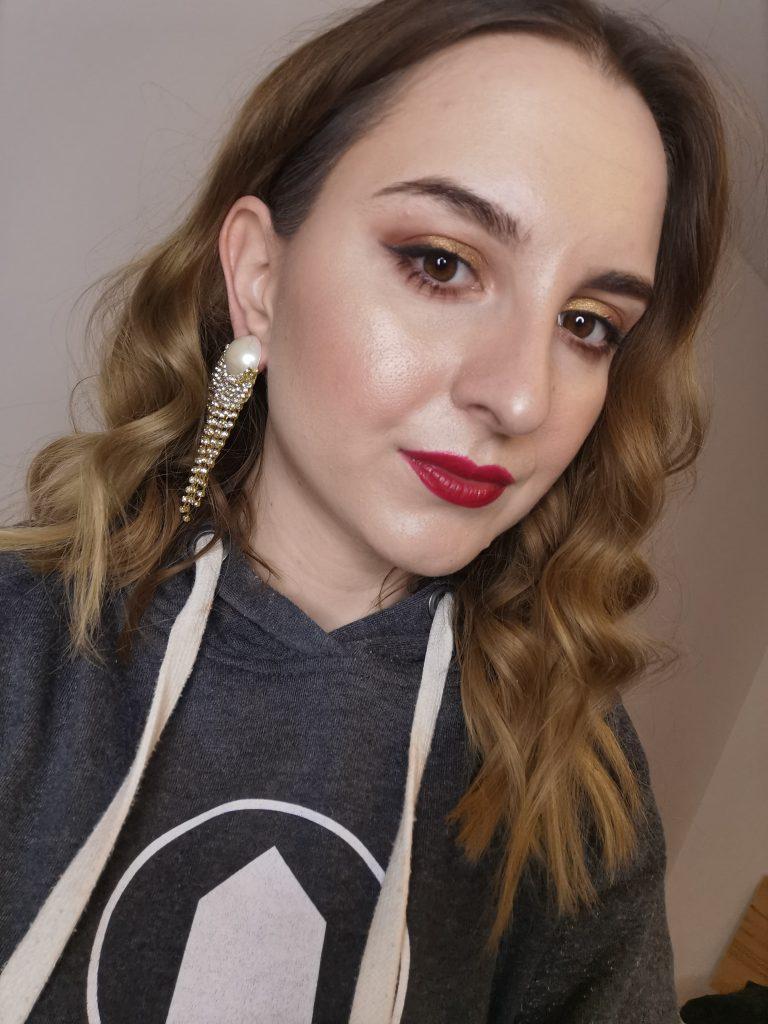 bozicni-makeup-look-notino