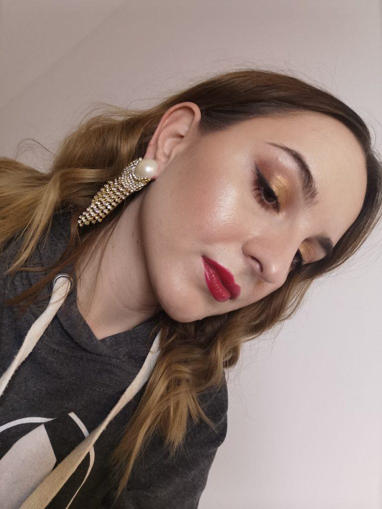 bozicni-makeup-notino