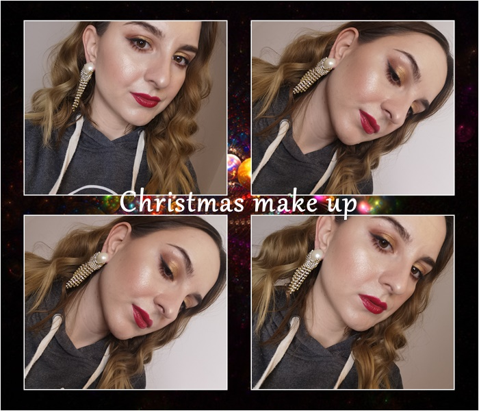 christmas-makeup-notino
