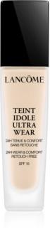 lancome-teint-idole-ultra-wear-dugotrajni-puder-spf-15-notino