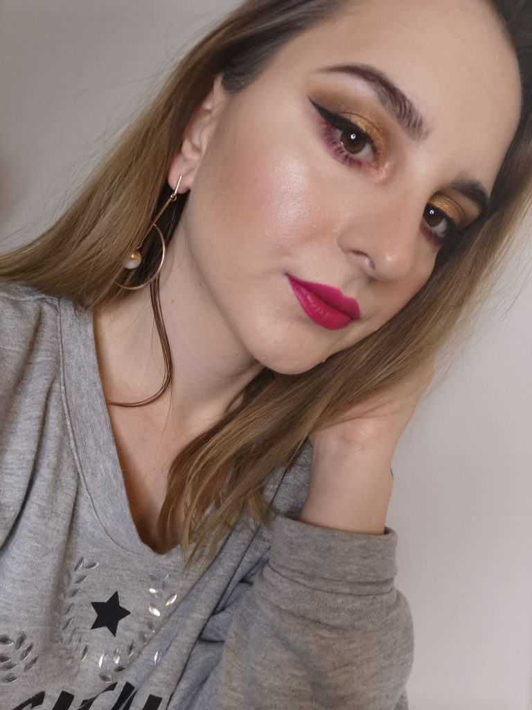 max-factor-bronzer-makeup-notino