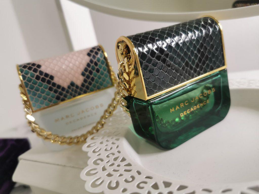marc-jacobs-decadence-parfemi-notino