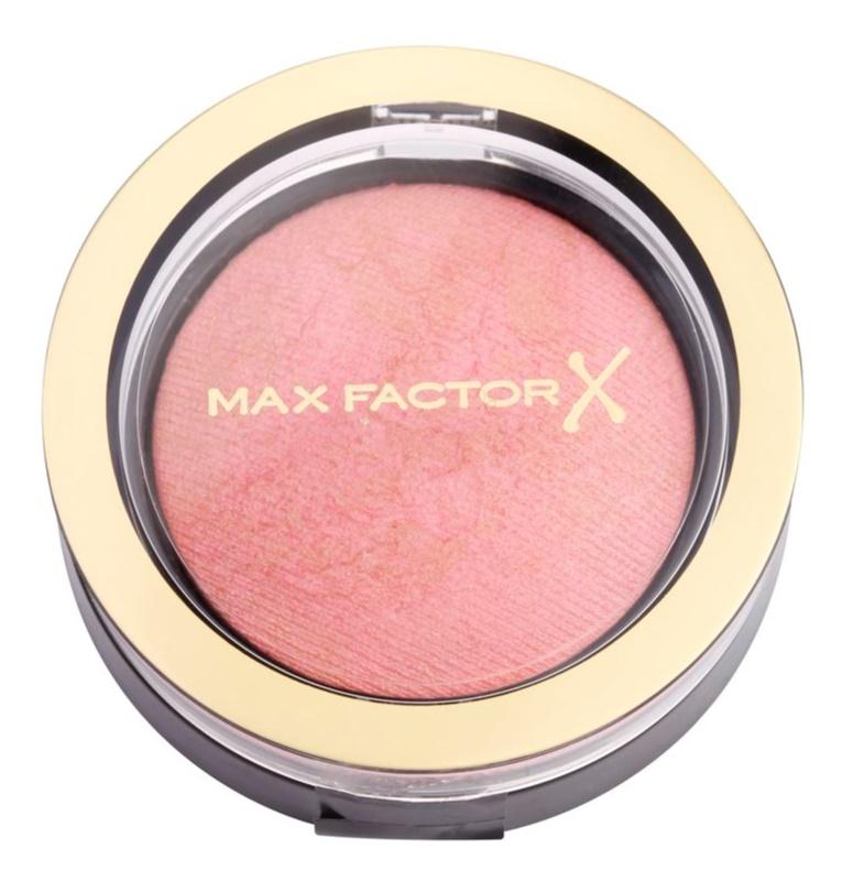 max-factor-creme-puff-puder-rumenilo-1-notino