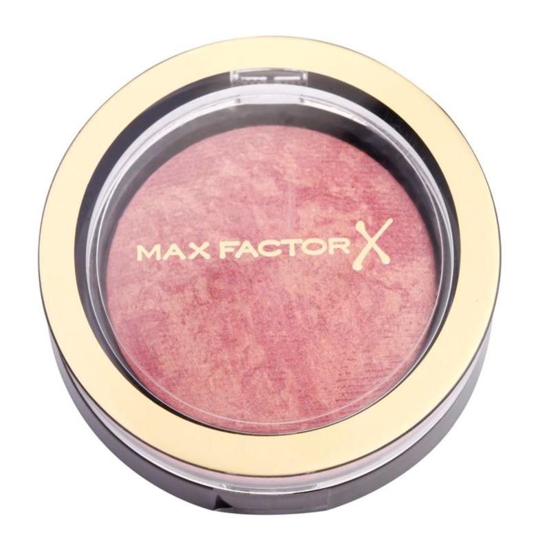 max-factor-creme-puff-puder-rumenilo-3-notino