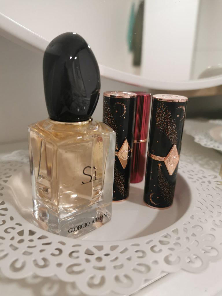 armani-si-parfem-notinohr