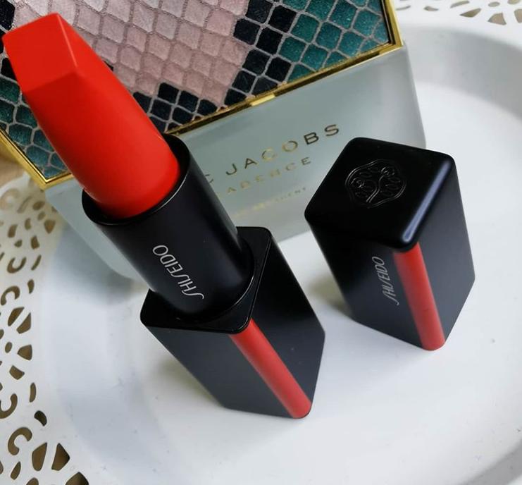 shiseido-ruz-naslovna