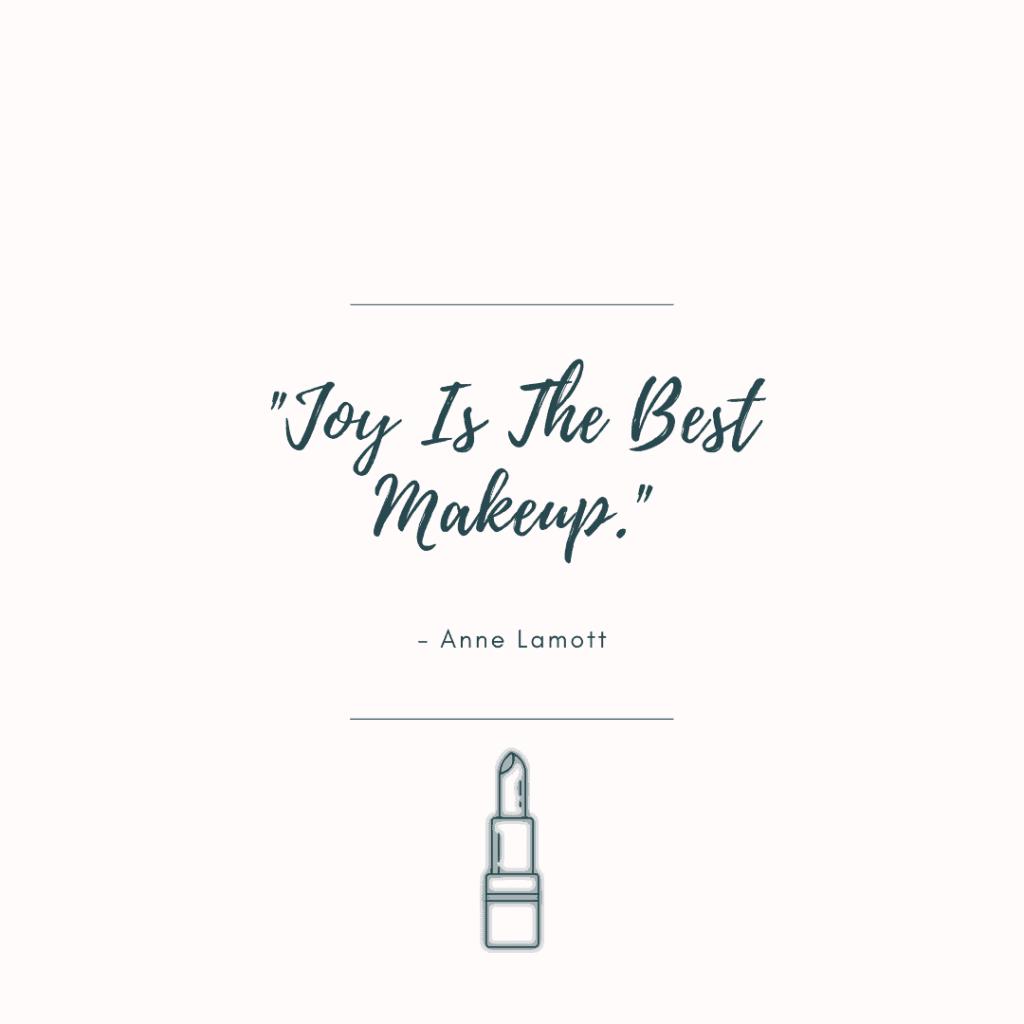 make-up-quote-notinohr