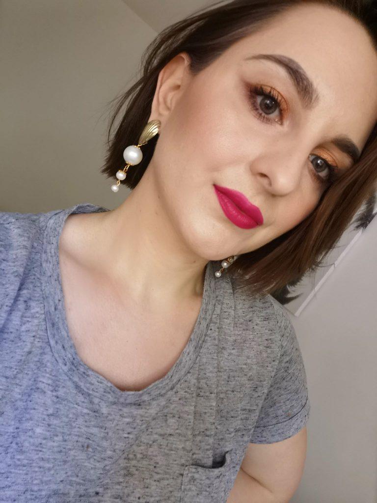 maybelline-lash-sensational-full-makeup-notinohr