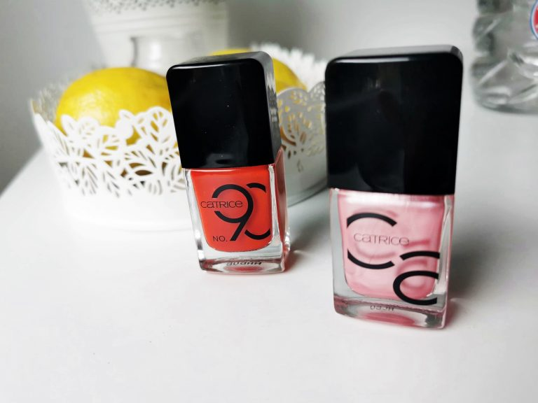 catrice-iconails-naslovna-notinohr