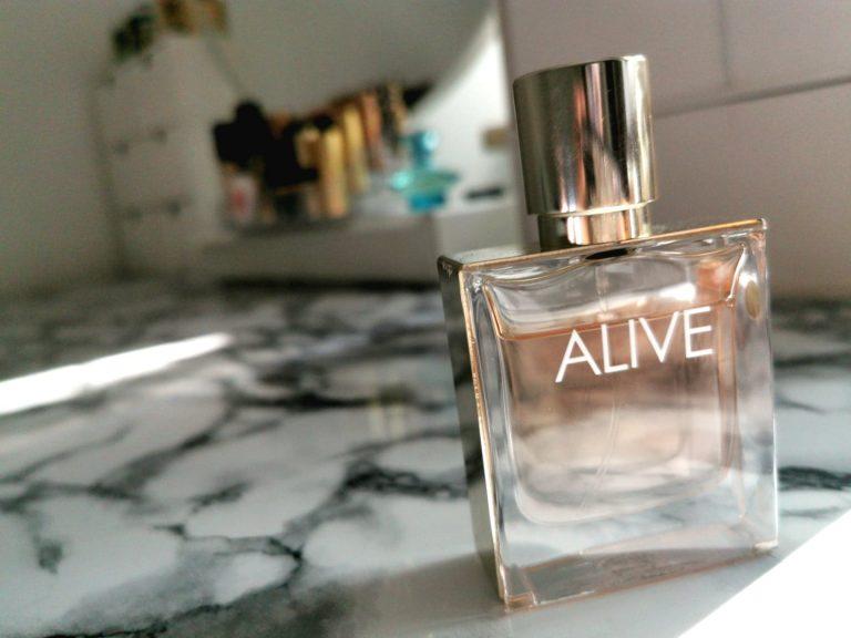 hugo-boss-alive-parfem-naslovna-notinohr