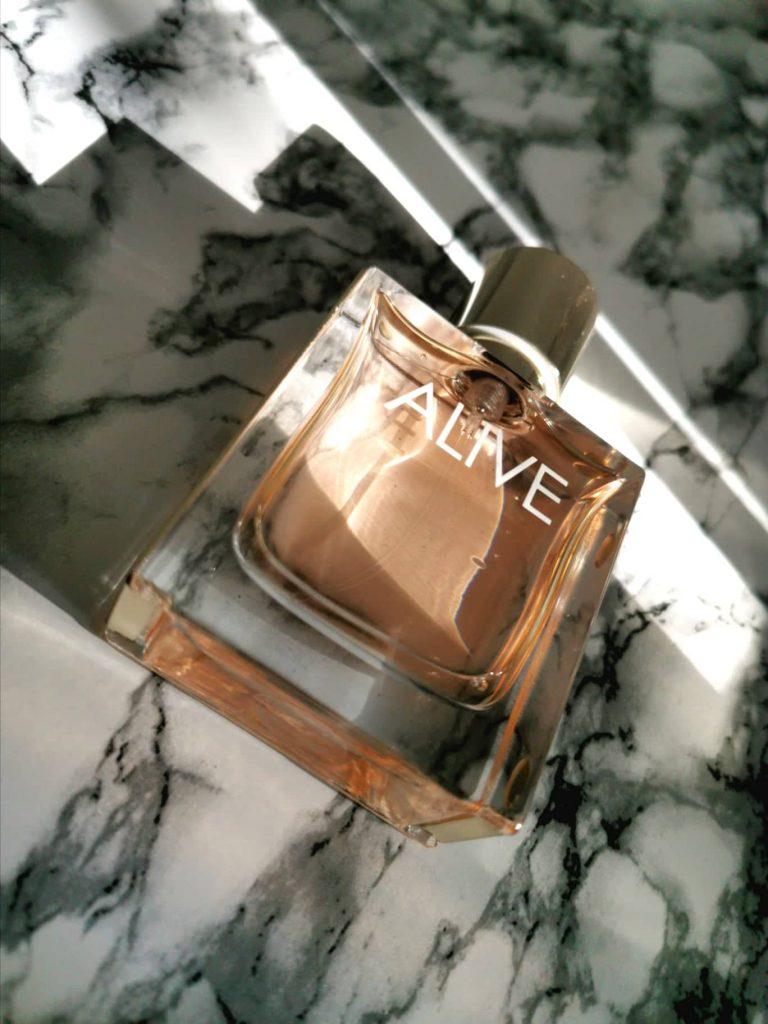 hugo-boss-alive-parfem-pakiranje-notinohr