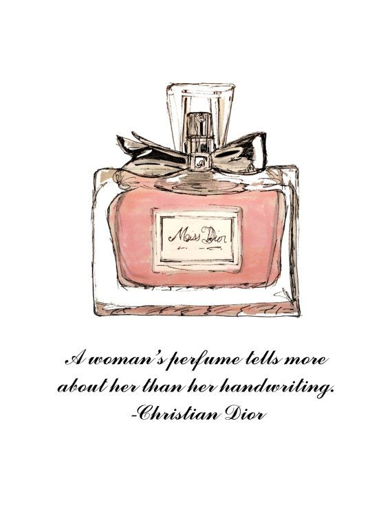parfem-citat-notinohr