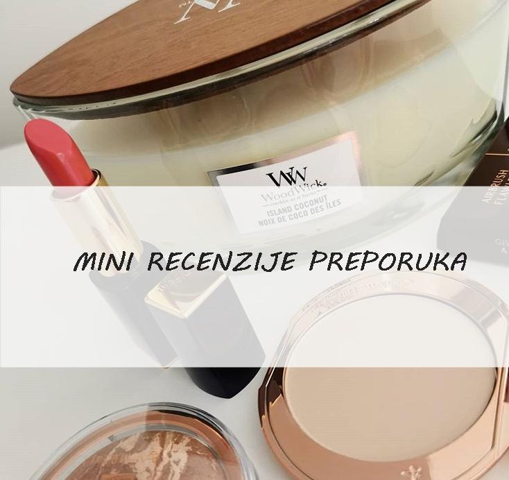 naslovna-mini-recenzije-notinohr