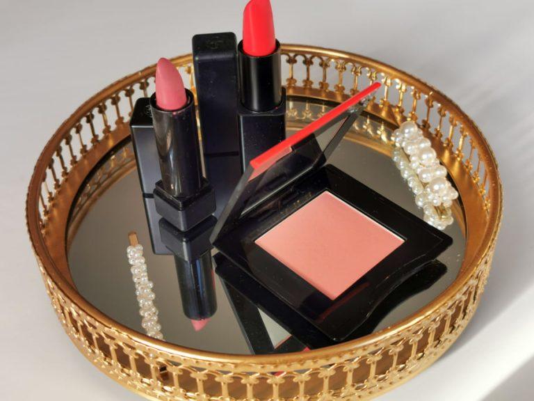 shiseido-naslovna-notinohr
