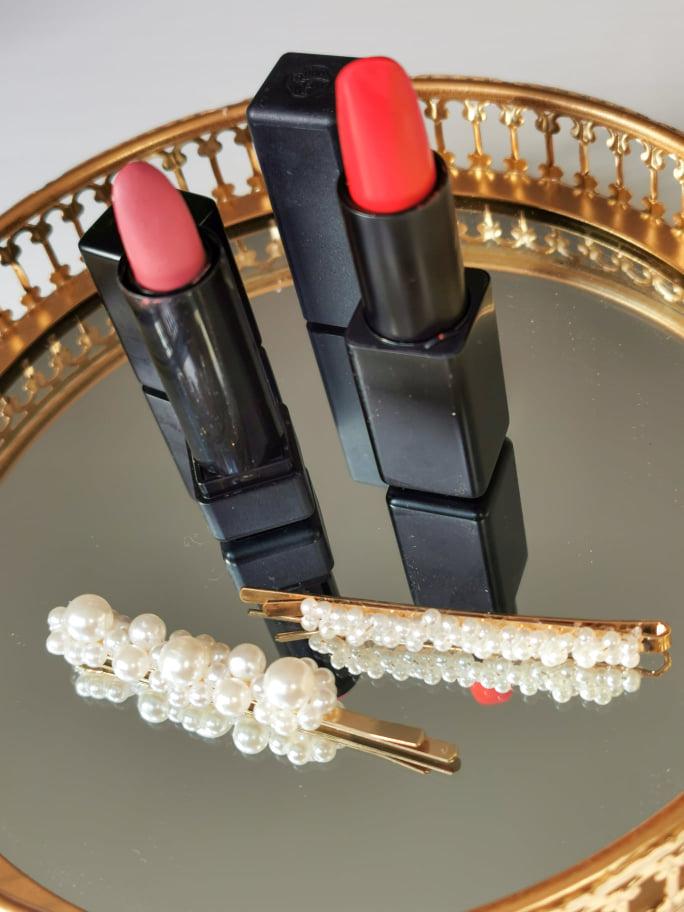 shiseido-ruzevi-notinohr
