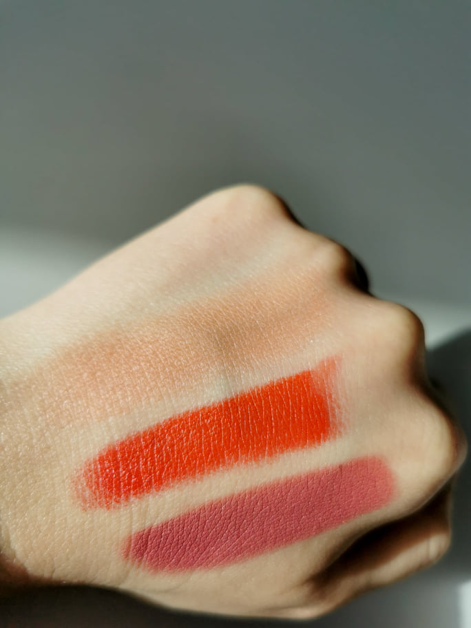 shiseido-swatchevi-notinohr