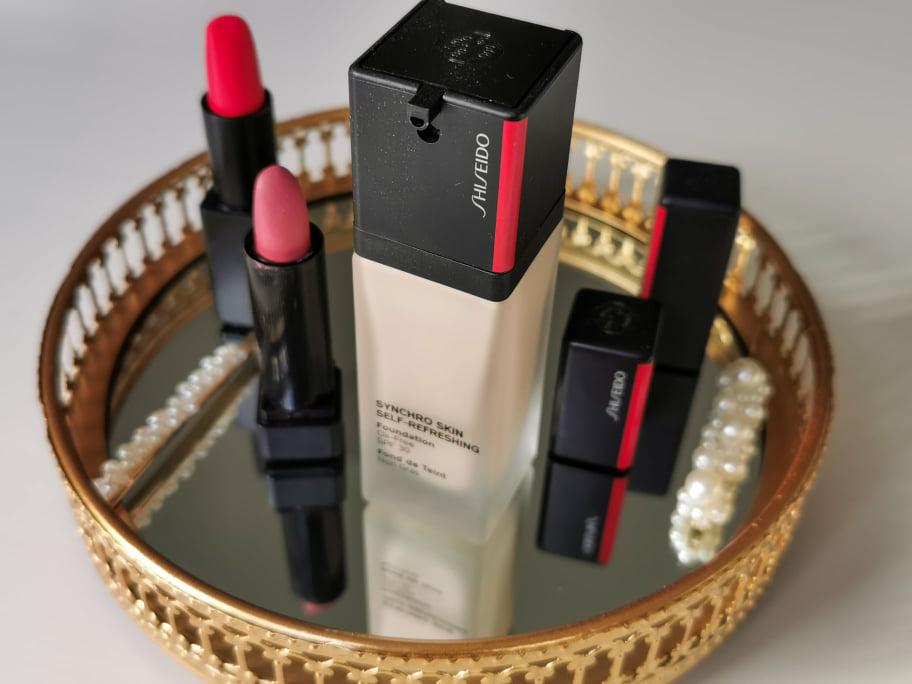 shiseido-synchro-skin-puder-notinohr