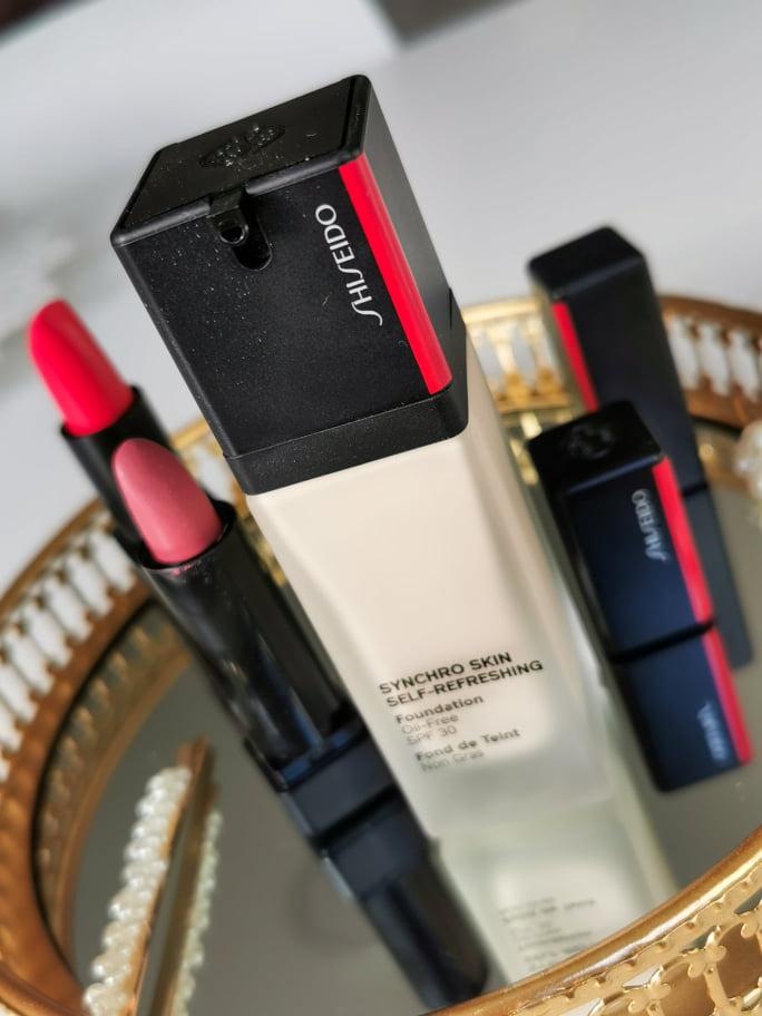 shiseido-syncro-shin-puder-pakiranje-notinohr