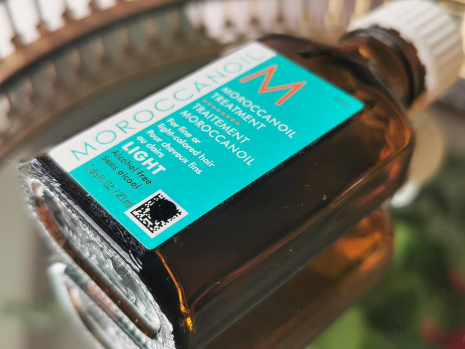 moroccanoil-malo-pakiranje-notinohr