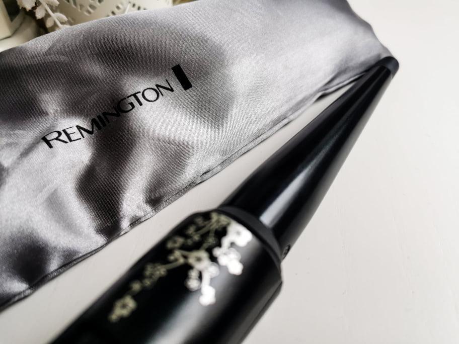 remington-peral-uvijac-notinohr