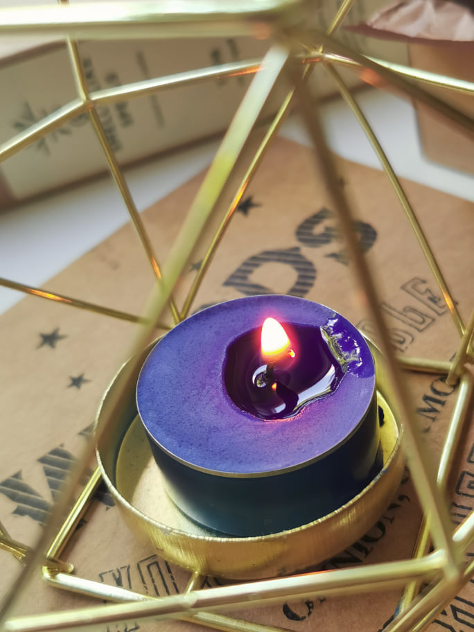 smells-like-spells-svijeca-dekoracija-notinohr