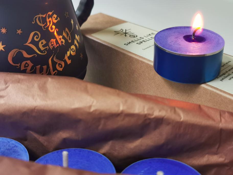 smells-like-spells-svijeca-izgled-notinohr