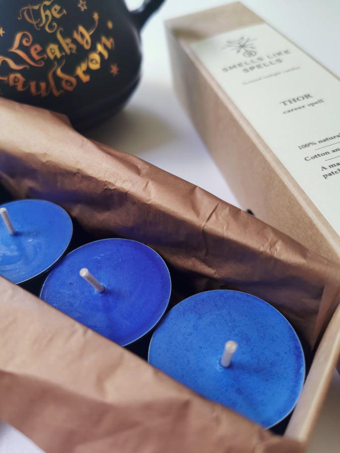 smells-like-spells-svijeca-pakiranje-notinohr