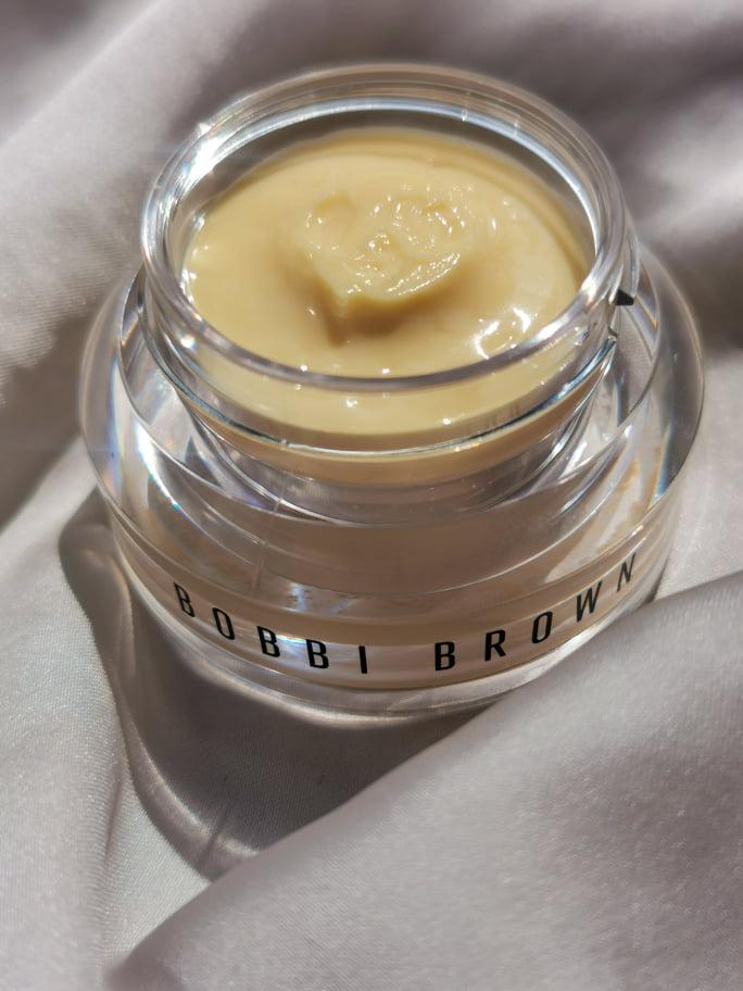 bobbi-brown-vitamin-enriched-eye-base-tekstura-notinohr