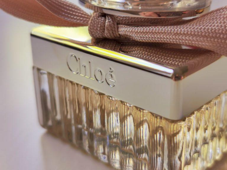 chloe-chloe-parfem-naslovna-notinohr